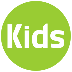 TEKids-Blurb-Kids